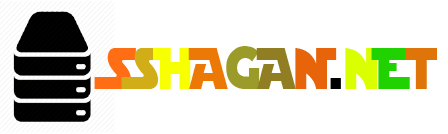 Totally Free Premium Ssh And Vpn Account Sshagan Net