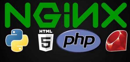 Install Nginx VPS Centos