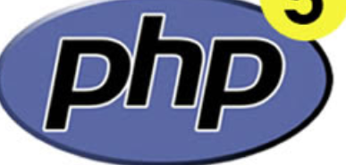 install php 5