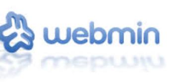install webmin 7