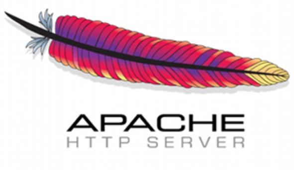 Type of web server