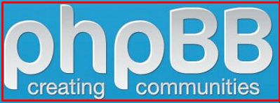 logo-phpbb
