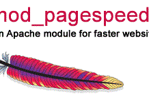 How Install Apache mod spdy on Debian VPS