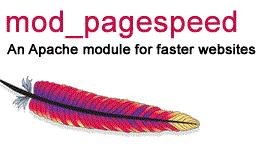 How Install Apache mod spdy on Debian VPS