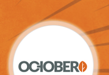 Install OctoberCMS on Ubuntu VPS