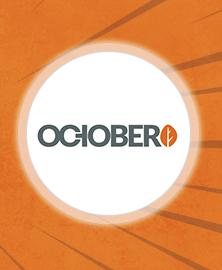 Install OctoberCMS on Ubuntu VPS