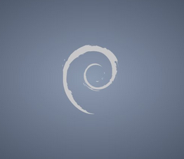Things Required to install VPS Linux Debian for Web Hosting
