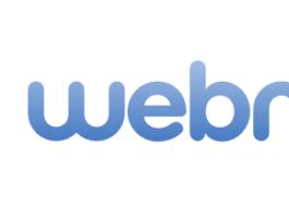 Tutorial Install Webmin on Debian VPS