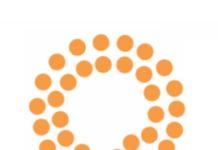 Installing Vesta Panel on VPS (Ubuntu)