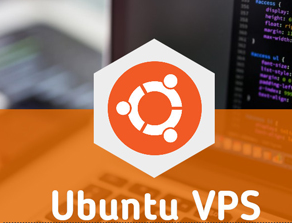 How to Setup VPS with Ubuntu Server on Digital Ocean