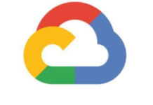 Create a server in Google Cloud Platform