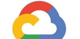 Create a server in Google Cloud Platform
