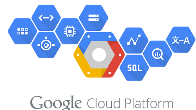 How to Install WordPress on Google Cloud Platform VPS